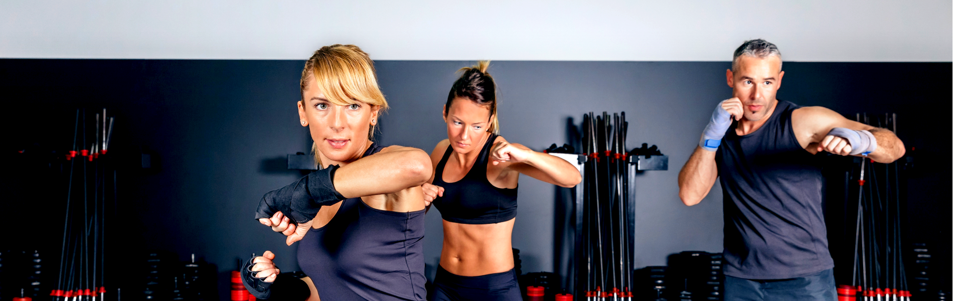 5 Tips on Choosing a Martial Arts Website