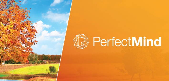A Season of New Changes at PerfectMind