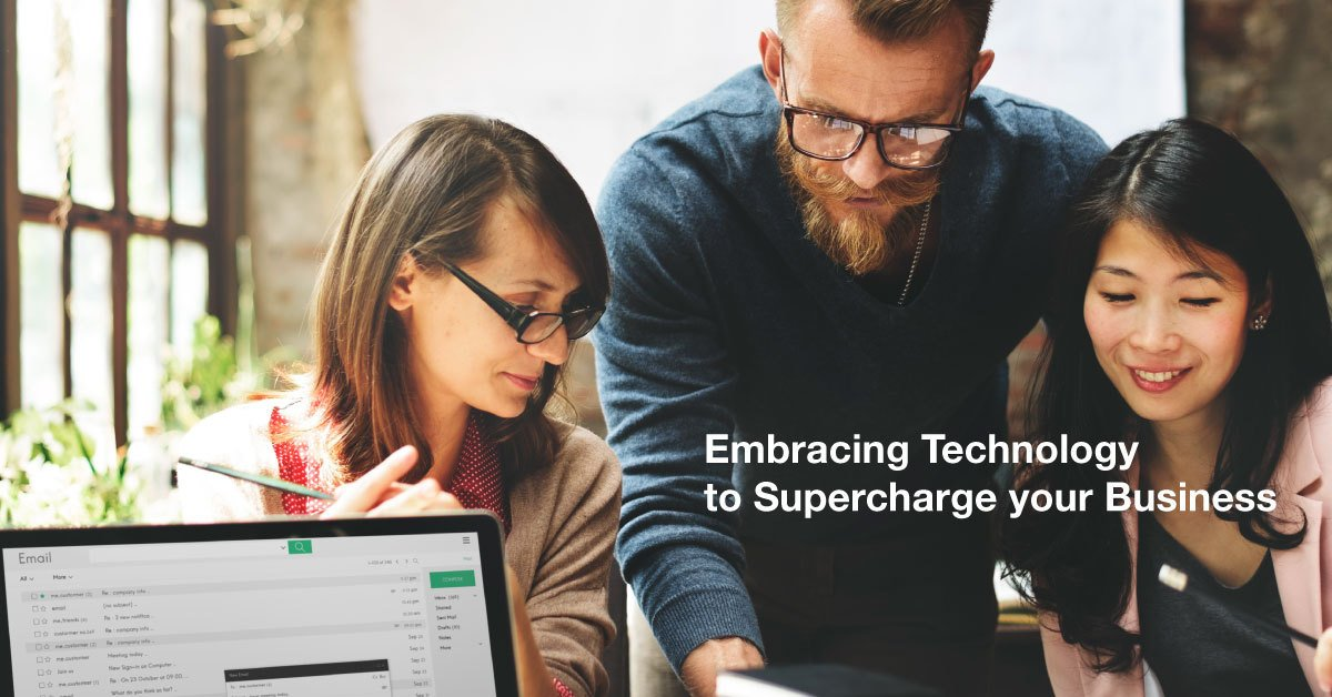 Embracing_Technology_to_Supercharge_Your_Business_FB