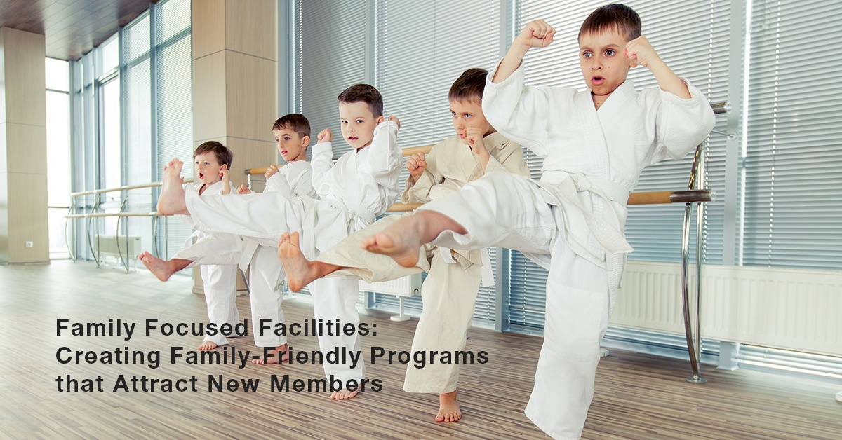 Family_focused_facilities_creating_Family_friendly_programs_that_attract_new_members_fb