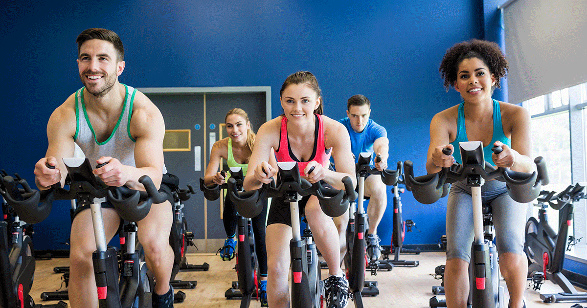 Four-Ways-to-Ensure-Your-Health-Club-is-Ready-for-the-New-Year-social