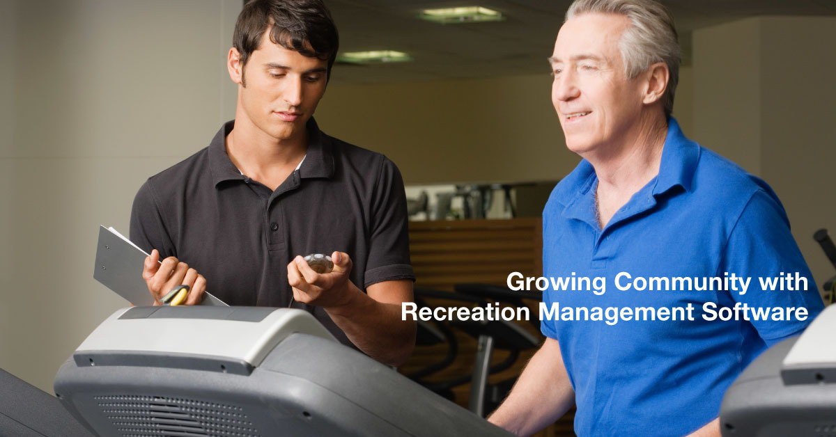 Growing_Community_with_Recreation_Management_Software_fb