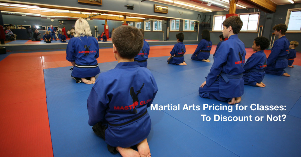 Martial_Arts_Pricing_for_Classes_To_Discount_or_Not_FB