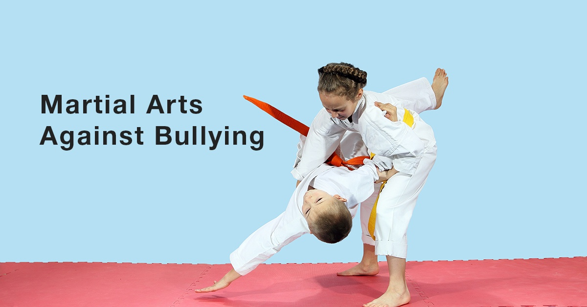 Martial_arts_against_bullying_fb