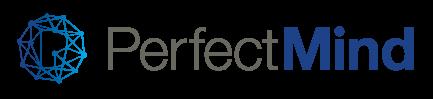 PerfectMind Logo