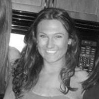 Whitney Donaldson