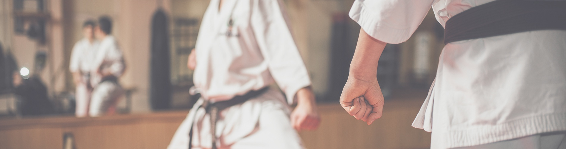 How to Use Video in Martial Arts Marketing