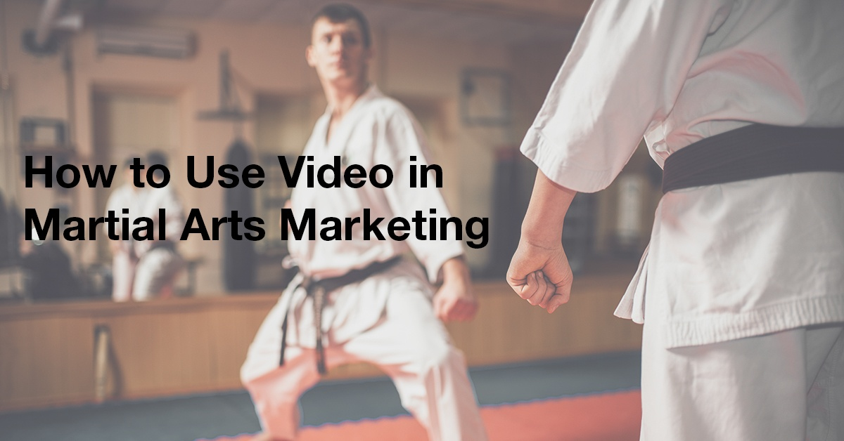 how_to_use_video_in_martial_arts_marketing_FB