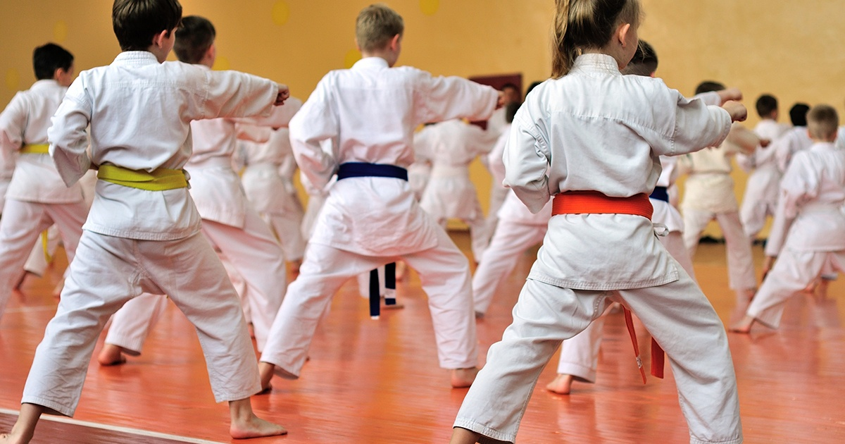 social post-4 Tips to Help Grow Your Martial Arts School